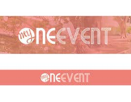 #20 for Header & Footer Design | MyOneEvent by duongdv