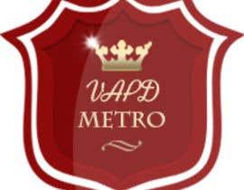 Nro 29 kilpailuun Product Logo Design käyttäjältä salus7r