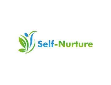 Nro 6 kilpailuun Design a Logo for Self-Nurture käyttäjältä feroznadeem01