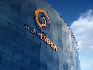 #34 untuk SteamEnergy oleh alikarovaliya