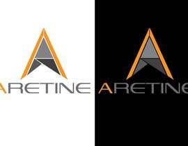 Nro 104 kilpailuun Design a Logo käyttäjältä piratessid