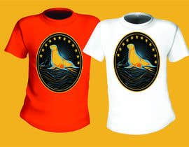 Nro 10 kilpailuun Design a T-Shirt for a water park käyttäjältä mj956