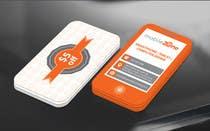 Bài tham dự #205 về Graphic Design cho cuộc thi Smartphone, Tablet and Computer Repair