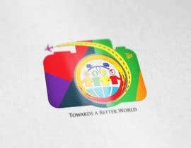 #92 for Design a Logo for TowardsaBetterWorld af pjrrakesh