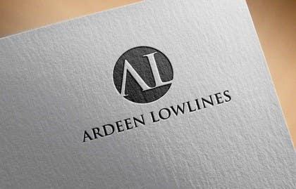 #126 for Design a Logo for Ardeen Lowlines af eltorozzz