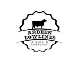 #98 for Design a Logo for Ardeen Lowlines af VikiFil