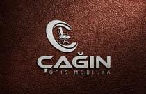 Bài tham dự #62 về Graphic Design cho cuộc thi Design a Logo for Çağın Office Furniture