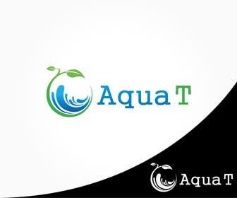 Nro 164 kilpailuun Design a Logo for Tayebat water käyttäjältä alikarovaliya