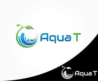 Nro 166 kilpailuun Design a Logo for Tayebat water käyttäjältä alikarovaliya