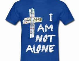 #4 for I Am Not Alone af kimkhoy