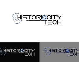 #33 cho Design a Logo for Historiocity Tech bởi sampathupul