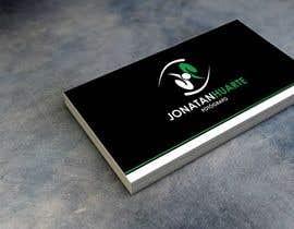 Nro 7 kilpailuun Diseñar tarjetas personales con mi logo käyttäjältä mavrilfe