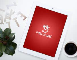 #69 untuk Logo brand design for a mobile application / Diseñar un logotipo para una app oleh silviafonsecas