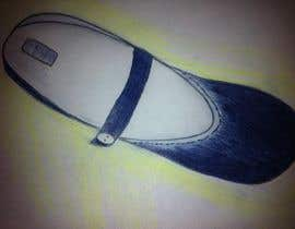 #23 para Shoe Design for FEMNATASHOES de confirmedelivery