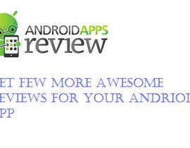 #3 untuk Google Play App Review & Rating oleh EEarningBD