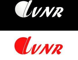 hicherazza tarafından Design a Logo for LVNR için no 7