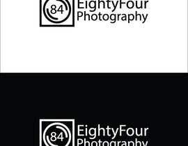 Nro 28 kilpailuun Create a logo for a Photographer käyttäjältä Fgny85