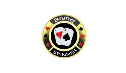 Nro 6 kilpailuun QUICK 1-2 DAY - Design a Poker Chip käyttäjältä thenext01