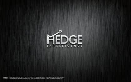 billsbrandstudio tarafından Design a logo for finance hedging company için no 120