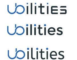 hics tarafından Logo design for unmanned startup company için no 83