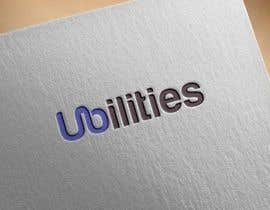 #12 untuk Logo design for unmanned startup company oleh gamav99