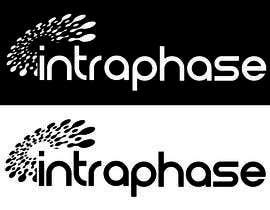#102 cho logo IT-healtcare bởi ganjar23
