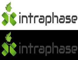 #97 cho logo IT-healtcare bởi hamzahafeez2000