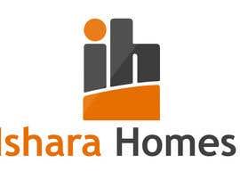 #1 cho Design a Logo for home design and 3d modeling bởi manojrock3110c