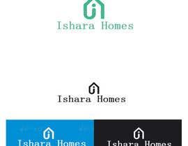 #27 cho Design a Logo for home design and 3d modeling bởi masidislam