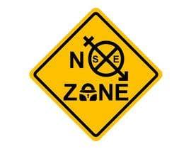 #28 untuk nO seX zOne oleh jericcaor