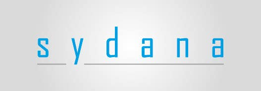 Kilpailutyö #42 kilpailussa Logo needed for quiz website (www.sydana.com)