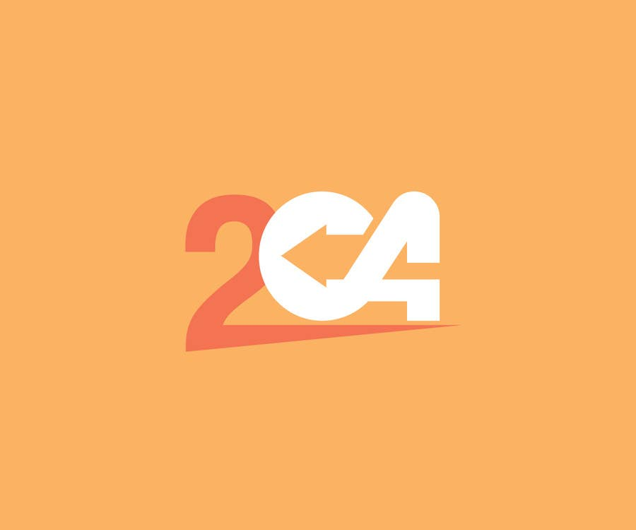 Penyertaan Peraduan #285 untuk An O2O project need a logo