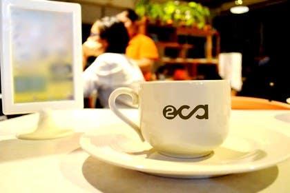 Nro 30 kilpailuun An O2O project need a logo käyttäjältä chubbycreations
