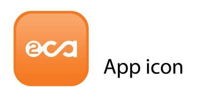 Nro 37 kilpailuun An O2O project need a logo käyttäjältä chubbycreations