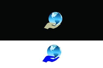 Nro 20 kilpailuun Redesign a Logo käyttäjältä walijah