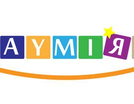 #4 untuk Design a Logo for ZAYMIRA oleh naderabdalaziz