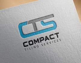 rz100 tarafından Design a Logo for a Tiling Company için no 49