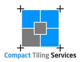 #4 cho Design a Logo for a Tiling Company bởi almisbah11
