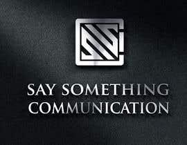 #79 para Design a Logo for a convention management company por james97