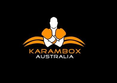 kukubeso tarafından very urgent Boxing logo için no 12