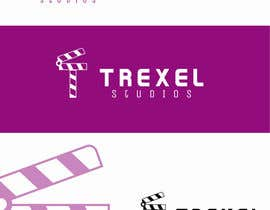 #91 for Design a Logo for  Trexel Studios by sdmoovarss