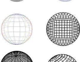 #15 cho Simple Sphere Help bởi anwera