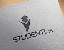 #17 untuk Design a Logo for a website for students oleh akterfr