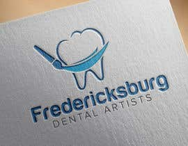 #49 for Design a Logo for New Dental office af kyriene
