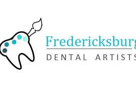 #19 for Design a Logo for New Dental office af shwetharamnath