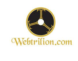 #30 untuk Design a Logo and name for Premium Web Design Company oleh watzinglee