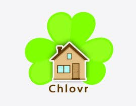 #14 cho Design a Logo for a software company that specializes in real estate bởi Gnaiber