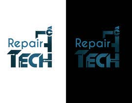 #24 untuk Design a Mobile/Tech logo ASAP oleh a25126631