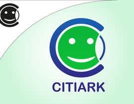 #266 untuk i want to modify my logo oleh karthik3989