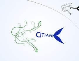 #271 untuk i want to modify my logo oleh karthik3989
